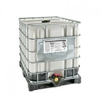 Wilsonart® 3035 Postform Edge PVA Adhesive