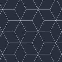 Hexacube Anthracite