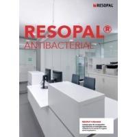 RESOPAL® Antibacterial