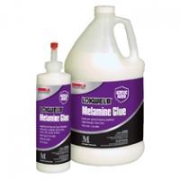 Lokweld® Melamine Glue