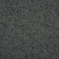 Pewter Pebblestone