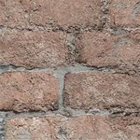 Original Capital Brick