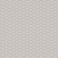 Silver Textura