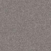 Valenki Grey
