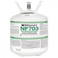 Wilsonart® NF702/703 Nonflammable Canisterized Contact Adhesive