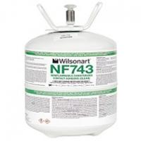 Wilsonart® NF742/743 Nonflammable Fast Drying Canister Contact Adhesive