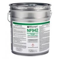 WILSONART® NF942/943 NONFLAMMABLE SPRAY-GRADE CONTACT ADHESIVE