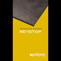 Reysitop