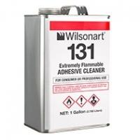 会onart® 131 Adhesive Cleaner