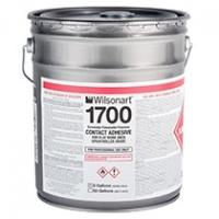 会onart® 1700/1701 Low VOC Contact Adhesive