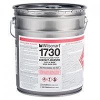 Wilsonart® 1730/1731 California Compliant Bulk Contact Adhesive