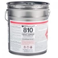 Wilsonart® 810/811 Postforming Spray Grade Contact Adhesive