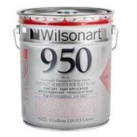 Wilsonart® 950/951 Flatwork Spray Grade Contact Adhesive