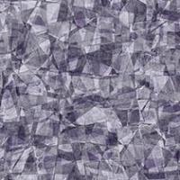 紫水晶珠宝