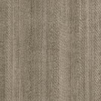 Taupe Incised