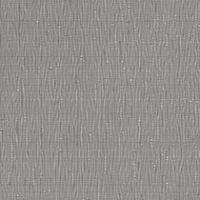Dream Weaver Grey