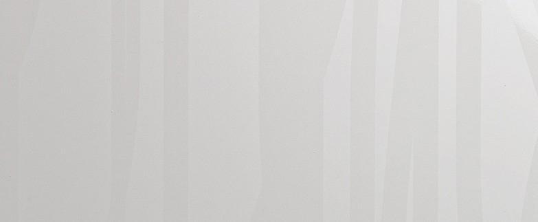 Dawn 0140-WG Laminate Countertops
