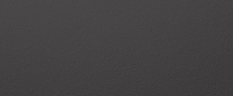 Ebony 10622-KS Laminate Countertops