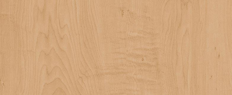 Limber Maple 10734 Laminate Countertops