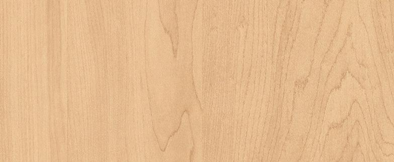 Kensington Maple 10776 Laminate Countertops