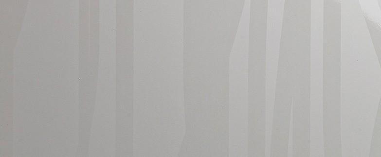 Soft Grey 1500N-WG Laminate Countertops