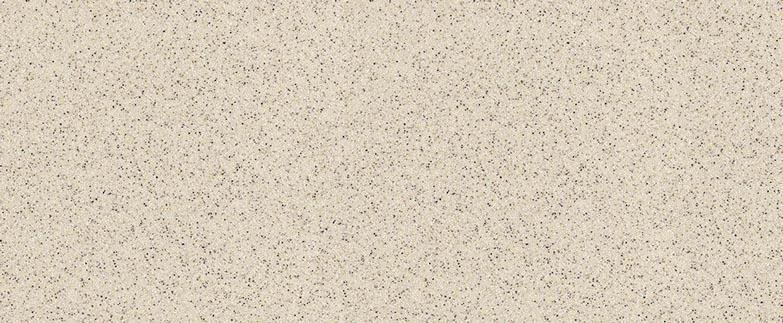 Light Beige Mirage 1531MG Solid Surface Countertops