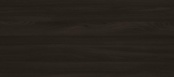 Smoky Velvet Elm 15604 Laminate Countertops
