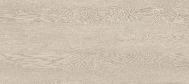 Sumner Oak 17014 Laminate Countertops