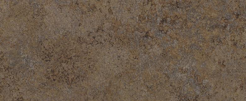 Deepstar Agate 1815 Laminate Countertops