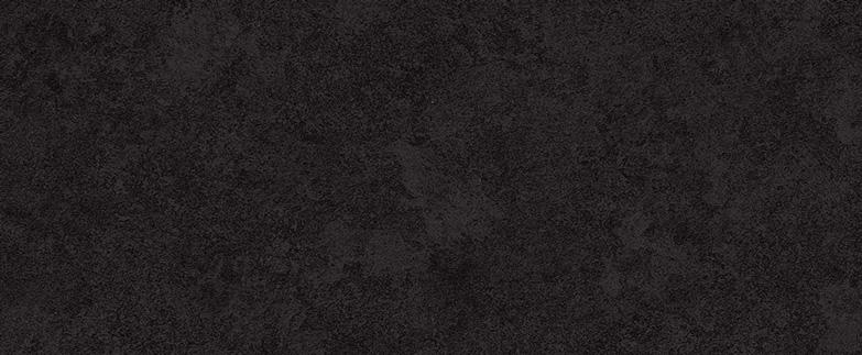 Lunar Night 1854 Laminate Countertops