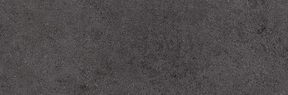 Salentina Nero 1864 Laminate Countertops