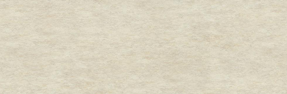 Perla Piazza 1867k Laminate Countertops