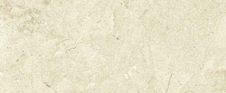 Hebron White 1888 Laminate Countertops