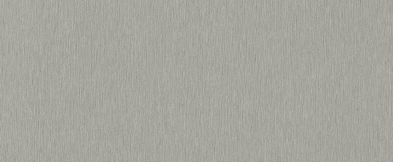 Luxor 2486-60 Laminate Countertops