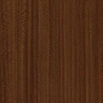 Bronze Ribbon Mahogany