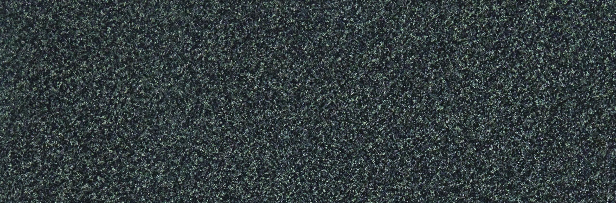 Black Granite 3264 Laminate Countertops