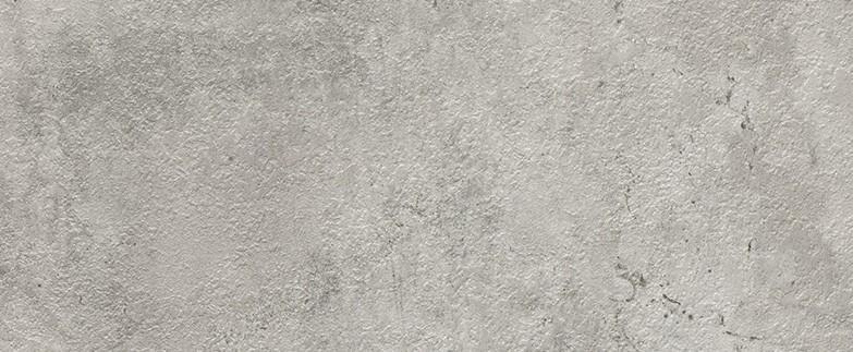 Cloudy Cement 3447-KS Laminate Countertops