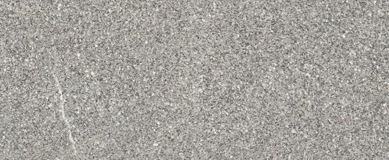 Granic Vein 3540-90 Laminate Countertops