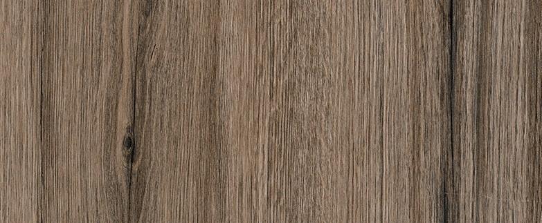 Delicious Oak 4116-WH Laminate Countertops