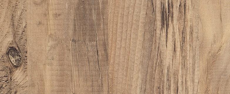 Mississippi Pine 4134-FN Laminate Countertops
