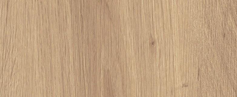 Country Oak 4164-FN Laminate Countertops