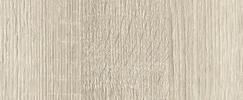 Solano Oak 4165-WH Laminate Countertops