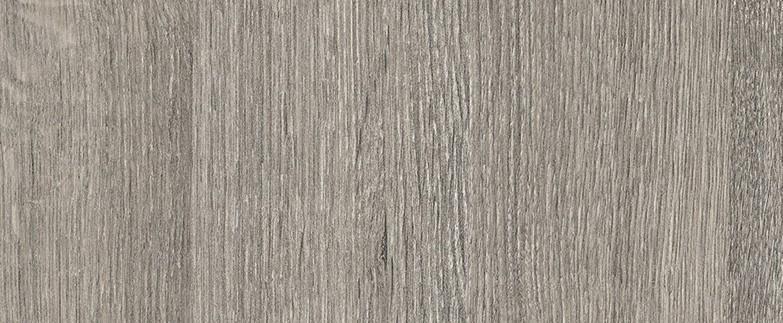 Silver Oak P04228 Laminate Countertops