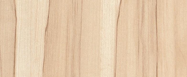 Core Maple 4438-60 Laminate Countertops
