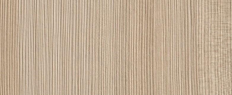 Soft Elm 4470-60 Laminate Countertops
