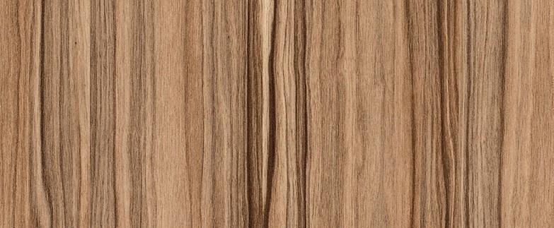 Dubai Ebony 4485-60 Laminate Countertops