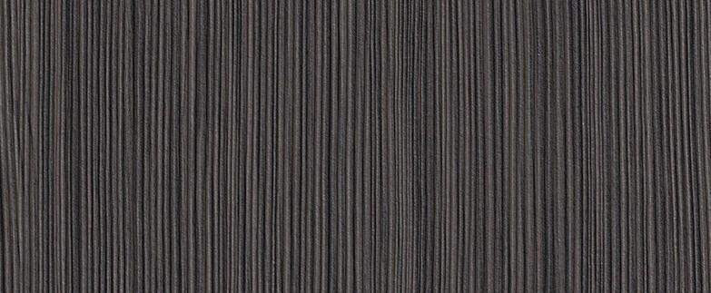Zebrano Nightfall 4490-60 Laminate Countertops