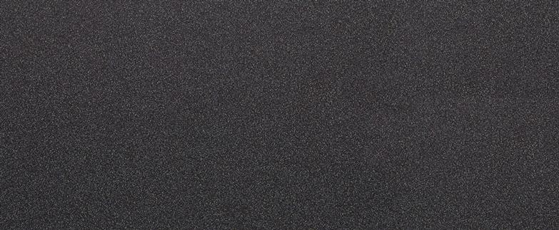 Graphite Nebula 4623 Laminate Countertops