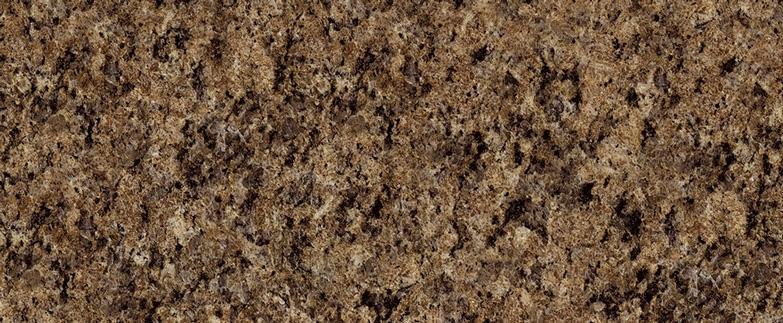Milano Brown 4725 Laminate Countertops