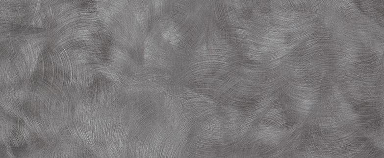 Pewter Brush 4779 Laminate Countertops